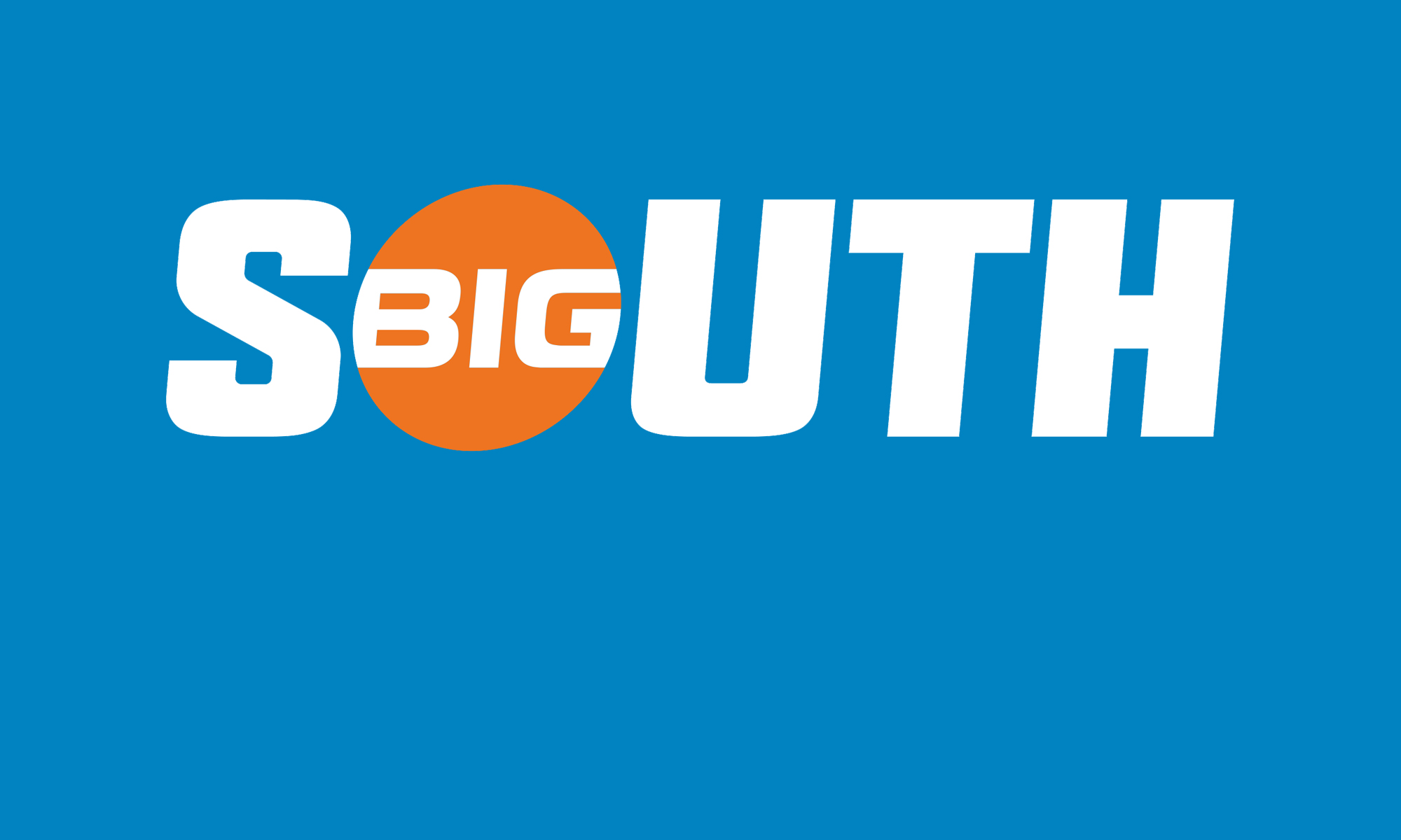 bigsouthsports.com